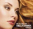 Give Me Some Time / Starstalker/Hella Donna