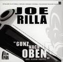 Gunz nach oben/Joe Rilla
