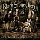 Folklore and Superstition/Black Stone Cherry