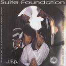 L'e.p./Suite foundation