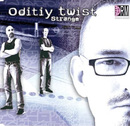 Strange/Odity Twist