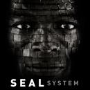 System (Japanese Version)/Seal