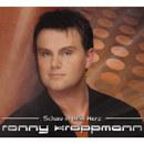 Schau in dein Herz/Ronny Krappmann