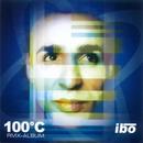100 Grad Celsius Rmx-Album/Ibo