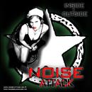 Inside & Outside/Noise Attack