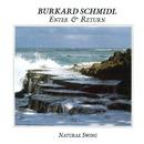 Enter & Return/Burkard Schmidl