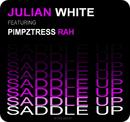 Saddle Up/Julian White