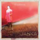 In die Arme von/Janka