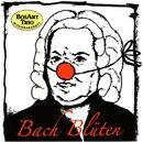 Bach Blüten/Bosart-Trio