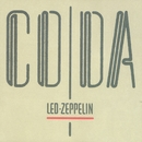 Coda/Led Zeppelin