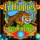 Live In Berlin/17 Hippies
