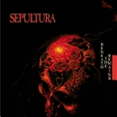 Beneath The Remains (Reissue)/SEPULTURA