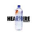 Breathing/Hearhere