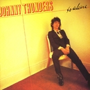 So Alone/Johnny Thunders