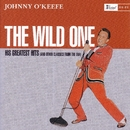 The Wild One/Johnny O'Keefe