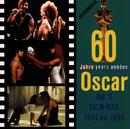 60 Jahre Oscar Vol. 3/The Golden Age Orchestra, Paul Summer