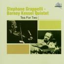 Tea For Two/Stephane Grappelli, Barney Kessel