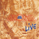 Allotria Live/Allotria Jazz Band