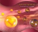 Everlasting Love 2005/Mysterio