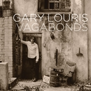 Omaha Nights/Gary Louris