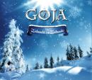 Von Weihnacht zu Weihnacht/Goja