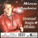 Tausend lange Nächte/Mirco Andree