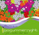 Rio Summer Night/Jornada del Sol feat. Marashiva