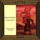 René Eespere: Concentus/Tarmo Eespere