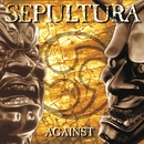 Against/SEPULTURA