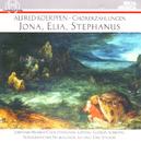 Alfred Koerppen: Koerppen Trilogie/Norddeutscher Figuralchor, Johannes-Brahms-Chor Hannover