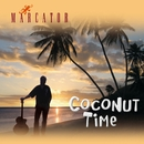 Coconut Time/Marcator