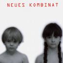 A.I.-artificial innocence/Neues Kombinat