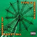 The Least Worst of/Type O Negative