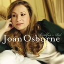 Joan Osborne - Breakfast in Bed/Joan Osborne