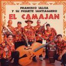 El Camajan/Francisco Ulloa