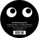 Myriad/Gunne