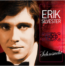 Sehnsucht/Erik Silvester