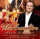 Weihnachten mit Hein Simons/Hein Simons