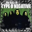 The Best Of Type O Negative/Type O Negative