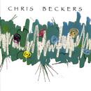 Chris Beckers/Chris Beckers