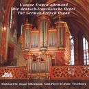 L'orgue franco-allemand/Winfried Enz
