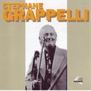 Stephane Grappelli/Stephane Grappelli