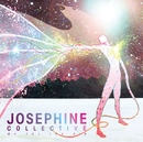We Are The Air/Josephine Collective