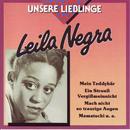 Unsere Lieblinge: Leila Negra/Leila Negra