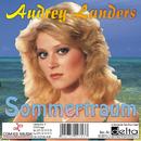 Sommertraum/Audrey Landers