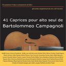 Le Projet Campagnoli/Membres Alto-en-ligne.net