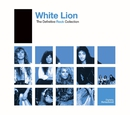 Definitive Rock: White Lion/White Lion