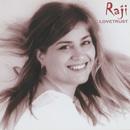 Lovetrust/Raji