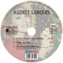 Leise rieselt der Schnee/Audrey Landers