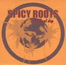 Brilliant Day/Spicy Roots